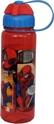 Marvel Spiderman 550 ml Water Bottle