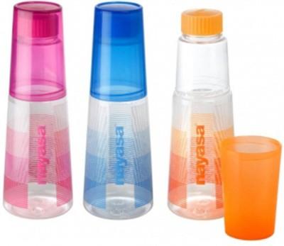 Nayasa Beautiful 1000 ml Water Bottle