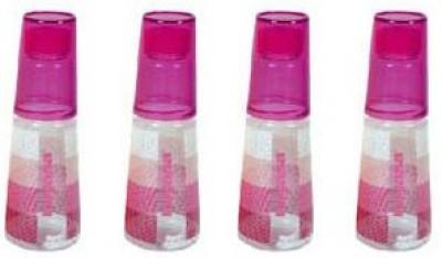 nayasa glass bottle 1000 ml