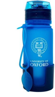 University of Oxford VR6936 350 ml Water Bottle
