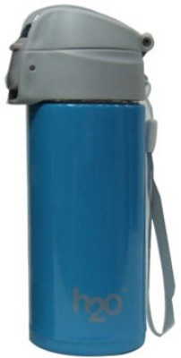 H2O Classic 200 ml Water Bottle