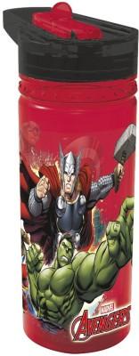 Marvel Avenger 600 ml Water Bottle