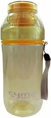 Cyma Synergy-Lime Yellow 630 ml