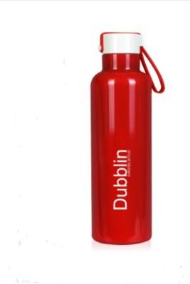 dubblin take alongs 700 ml Water Bottle