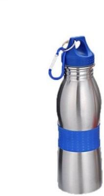 Gabbu opaque 750 ml Water Bottle
