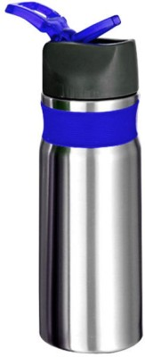 Luxantra Classic 450 ml Water Bottle