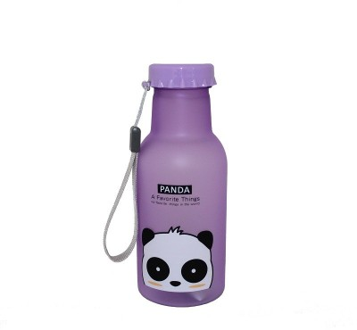 Mog Classic Series 350 ml Water Bottle