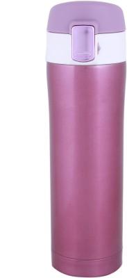 Brio Bright Water Locked Double Body S SB-136 500 ml Water Bottle