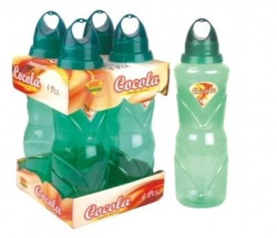 Finnexe CocaCola 1000 ml Water Bottles