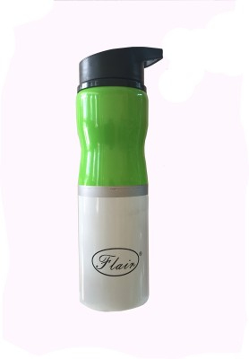 Flair 09s 750 ml Water Bottle