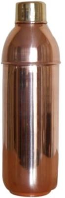 Tera India Vacuum 850 ml Water Bottle