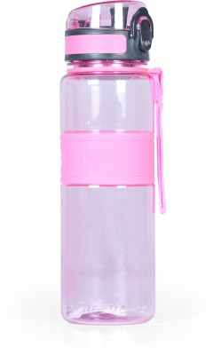 Nature's Select Classic 500 ml Water Bottle