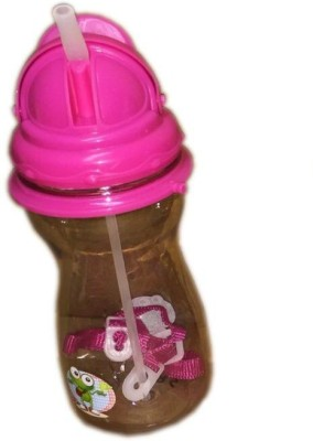 Rahul Toys Classic Series 500 ml Water Bottle