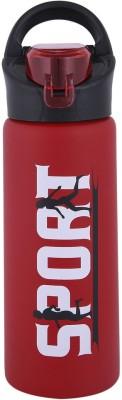 Brio Bright SD700-C12 700 ml Water Bottle