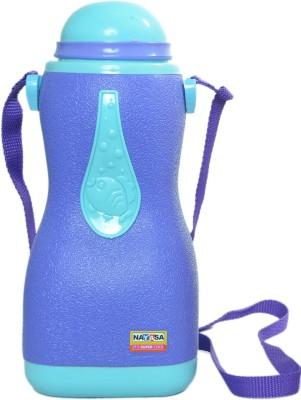 nayasa cool punch 1100 ml Water Bottle
