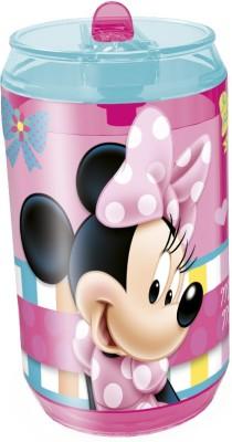 Marvel Minnie 410 ml Water Bottle
