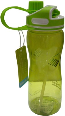 Starmark BTS 550 ml Water Bottle