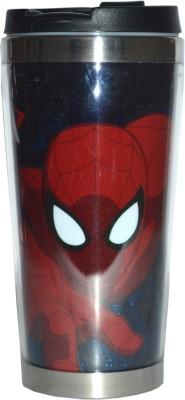 Tabu Spider Man 450 ml