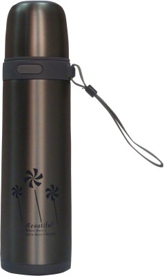Starmark BTS 500 ml Water Bottle