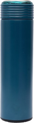Pokizo Insulated Flask 500 ml Water Bottle
