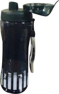 Cello Sipper 700 ml Water Bottle