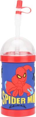 Tuelip Spiderman Engraved 200 ml Water Bottle