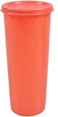 Tupperware Jumbo 470 ml Water Bottle