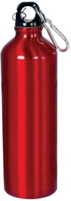 ShopnGift Sport 500 ml Water Bottle