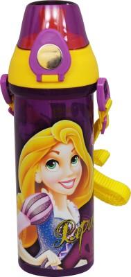 Disney Rapunzel 500 ml Water Bottle