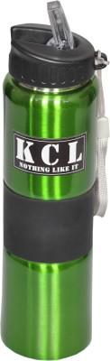 KCL Fresh Series 850 ml Water Bottle
