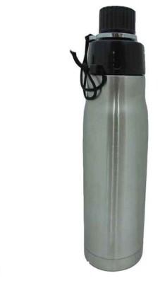 Gift Kraft Opaque Series2 700 ml Water Bottle