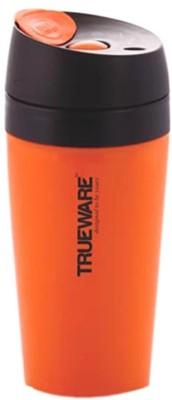 Trueware No Spill Travel Sipper 350 ml Water Bottle