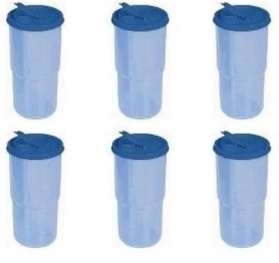 Signoraware Thirst Quencher 900 ml Water Bottles
