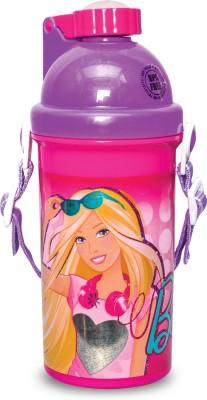 Barbie Opaque Series 500 ml