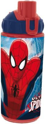 Marvel Spiderman 380 ml Water Bottle