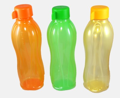 Tupperware aqua 500 ml Water Bottles