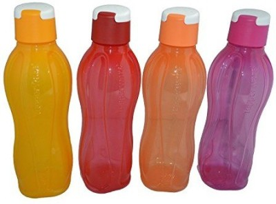 Tupperware Opaque Series 750 ml