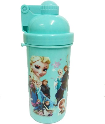 ab posters frozen 750 ml