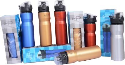 Aqua Polo Sipper Series 750 ml Water Bottles