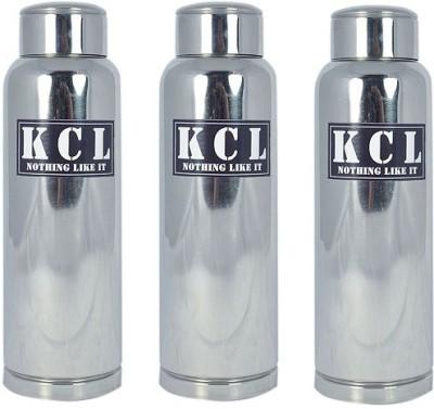 KCL Aqua 900 ml Water Bottle