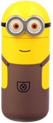 Satyam Kraft Minion Series 450 ml