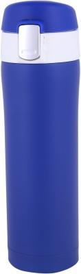 Brio Bright Water Locked Double Body BZ SB-136 500 ml Water Bottle
