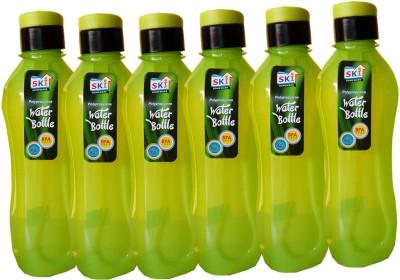 SHREEJEE TRANSPARENT 1500 ml Water Bottles