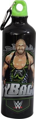 WWE RAY BACK 750 ml Water Bottle