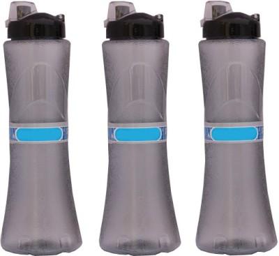 Senator Summer Series 1100 ml Water Bottles