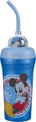 Disney Mickey Mouse 350 ml Water Bottle