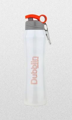 Dubblin Take Alongs 750 ml Water Bottle