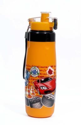 Shape n Style Cartoon 500 ml Water Bottle