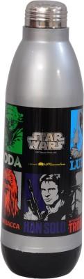 Disney STAR WARS 900 ml Water Bottle