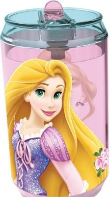 Disney Princess 410 ml Water Bottle